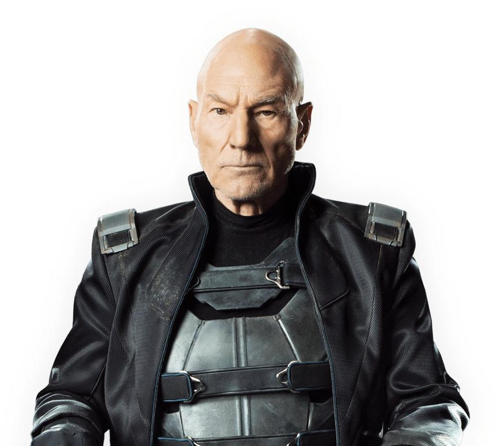 hr_X-Men-_Days_of_Future_Past_Character_Gallery_6.jpg