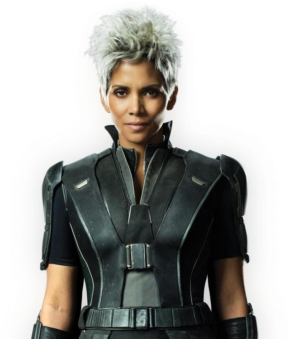 hr_X-Men-_Days_of_Future_Past_Character_Gallery_14.jpg