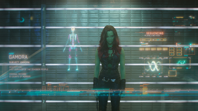 gamora-of-the-galaxy-156870-a-1392798778-650-80.jpg