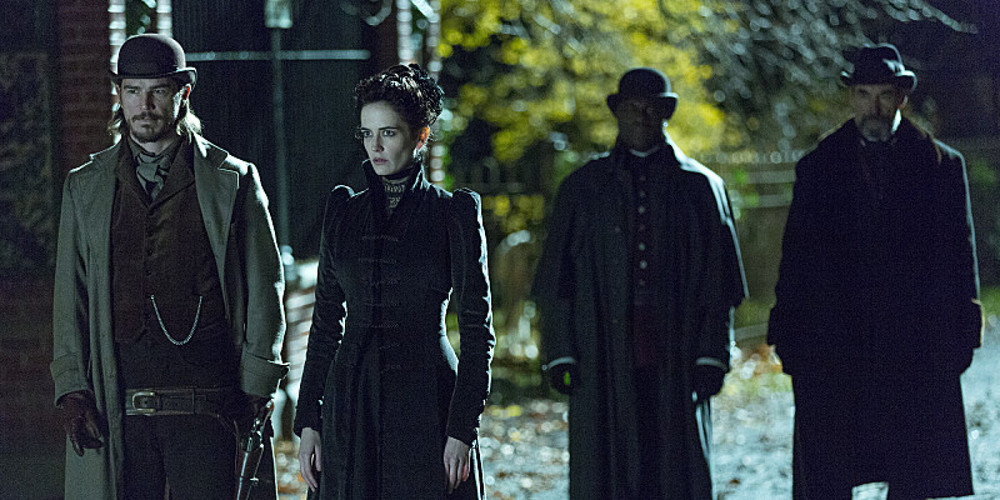 o-PENNY-DREADFUL-TRAILER-facebook.jpg