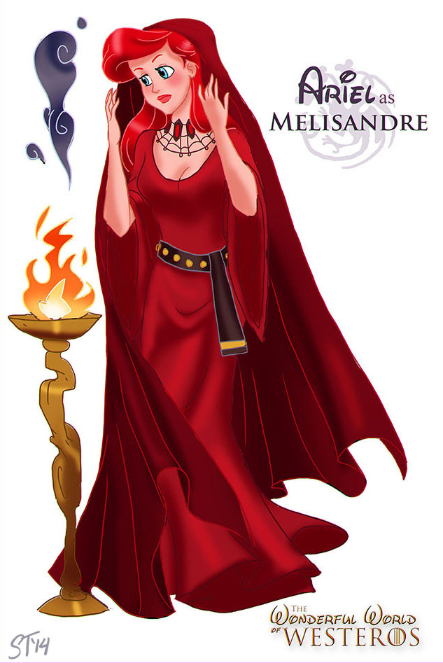 ariel_as_melisandre_by_djedjehuti-d770ra4.jpg