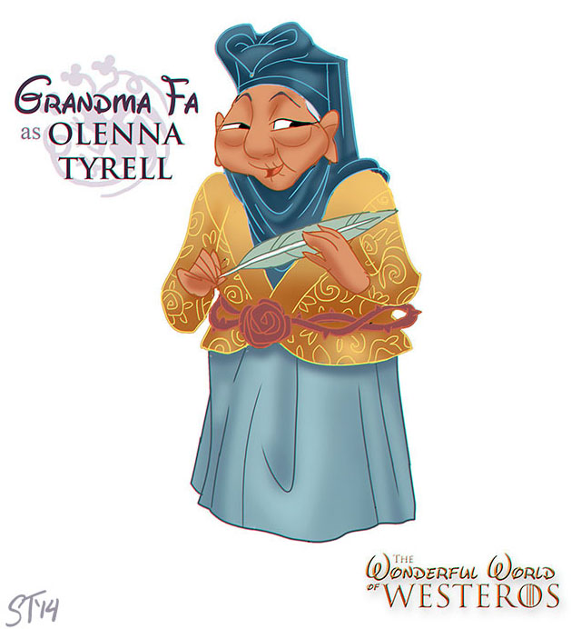 grandma_fa_as_olenna_tyrell_by_djedjehuti-d770tn9.jpg