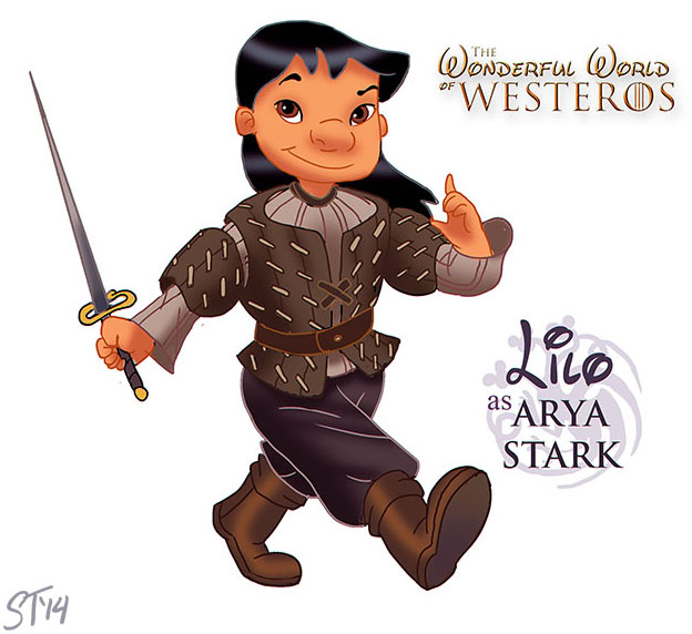 lilo_as_arya_stark_by_djedjehuti-d770rip.jpg