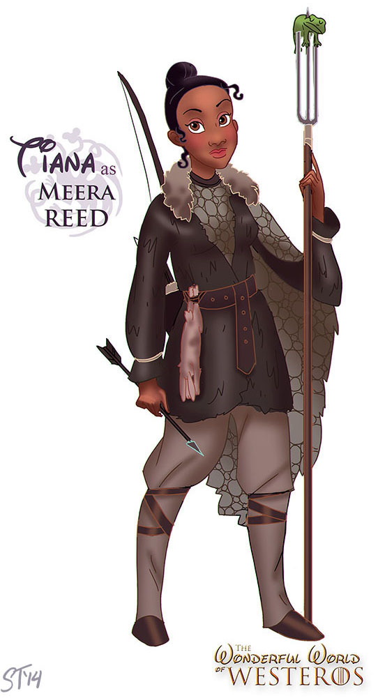 tiana_as_meera_reed_by_djedjehuti-d770tqd.jpg