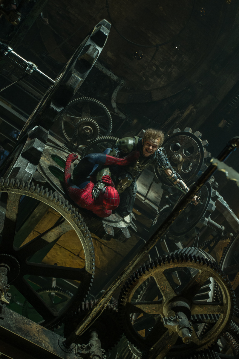 the-amazing-spider-man-2-green-goblin-dane-dehaan.jpg