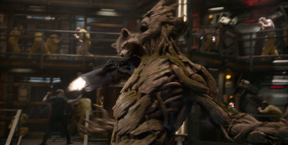 Guardians-of-the-Galaxy-Official-Photo-Rocket-Groot-Prison.jpg