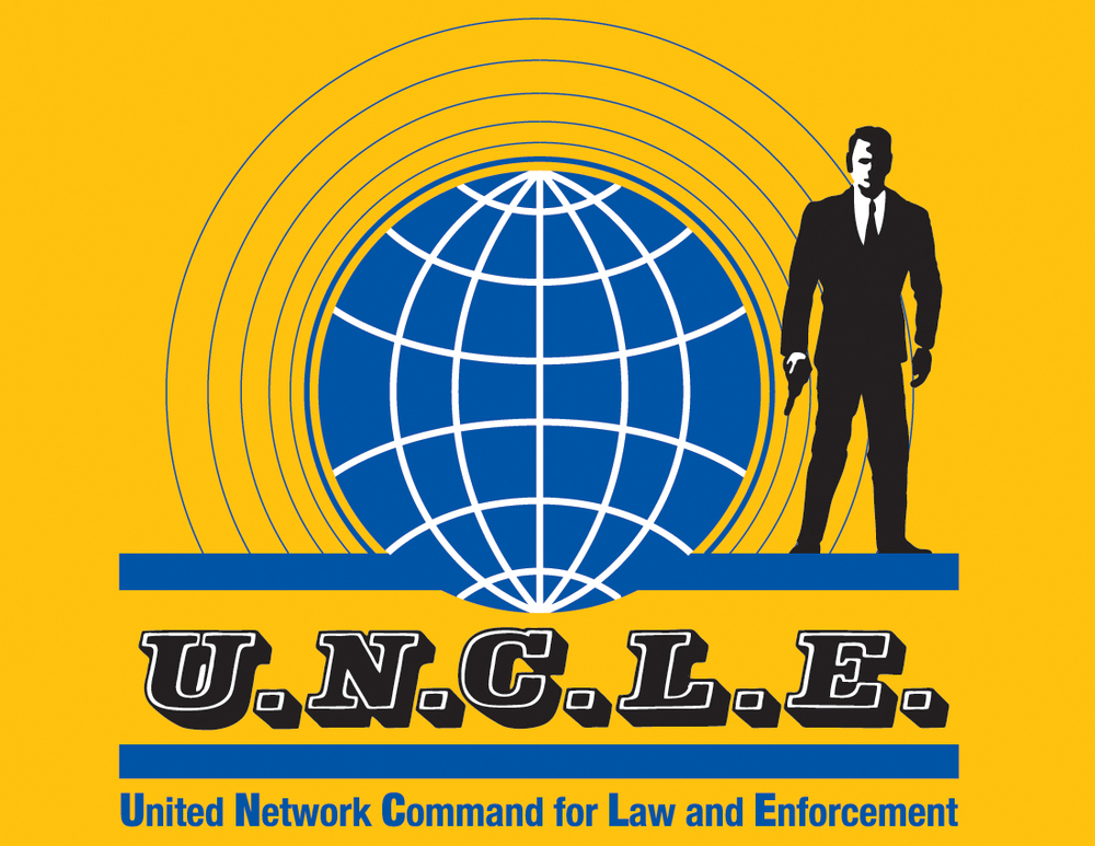 man-from-uncle-united-network-command-for-law-enforcement.jpg