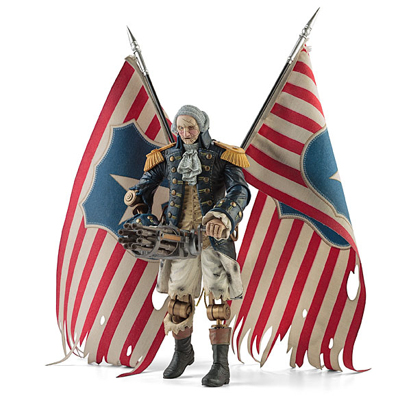 12a4_bioshock_infinite_george_washington_patriot.jpg