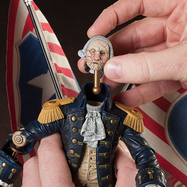 12a4_bioshock_infinite_george_washington_patriot_scale.jpg