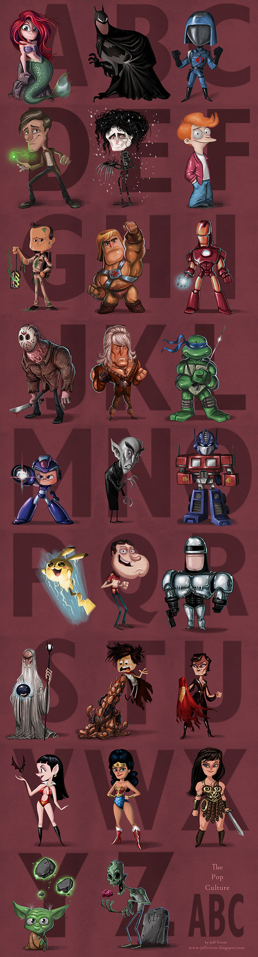 the-ultimate-pop-culture-abcs-by-jeff-victor.jpg