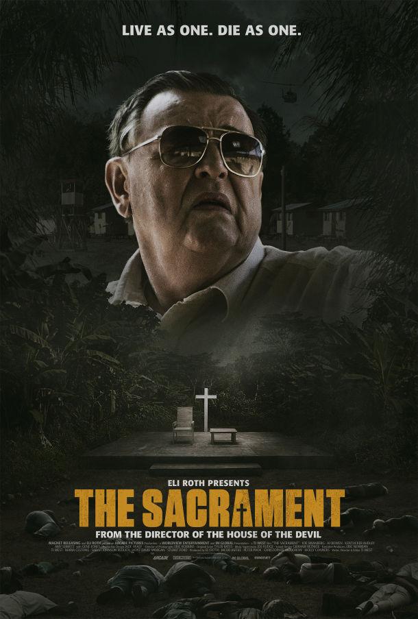 the_sacrament_1.jpg