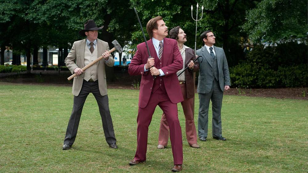 trailer-for-the-r-rated-version-of-anchorman-2-coming-out-next-week.jpg