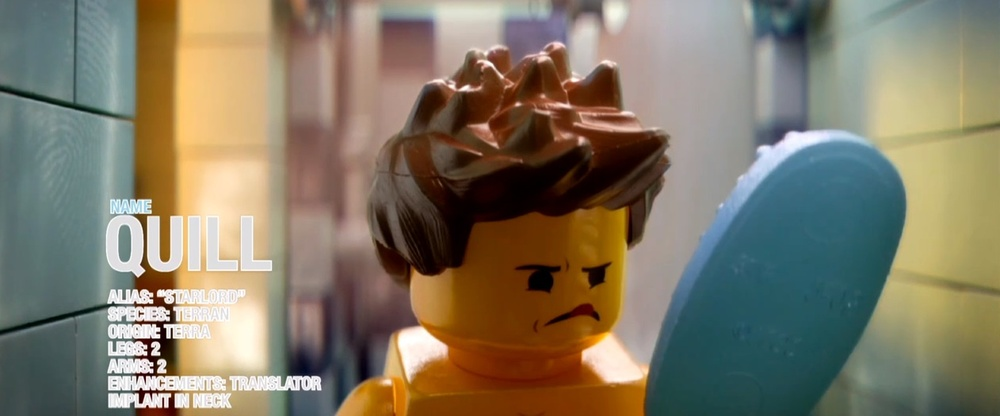 guardians-of-the-galaxy-and-lego-movie-trailer-mashup.jpg