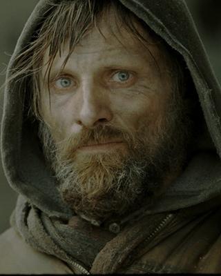 great trailer released for viggo mortensen and mahershala ali s new