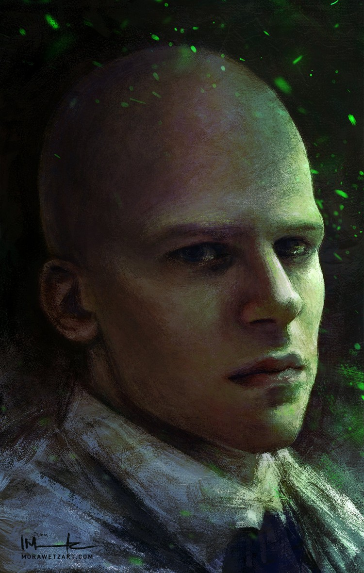 jesse-eisenberg-as-lex-luthor-fan-art.jpg