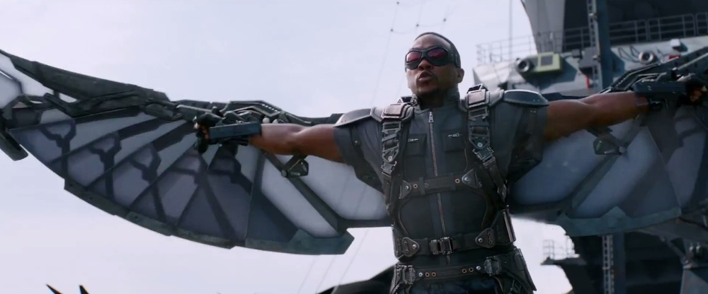 captain-america-the-winter-soldier-new-tv-spot.jpg