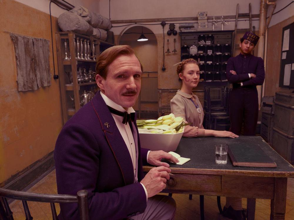 hr_The_Grand_Budapest_Hotel_7.jpg