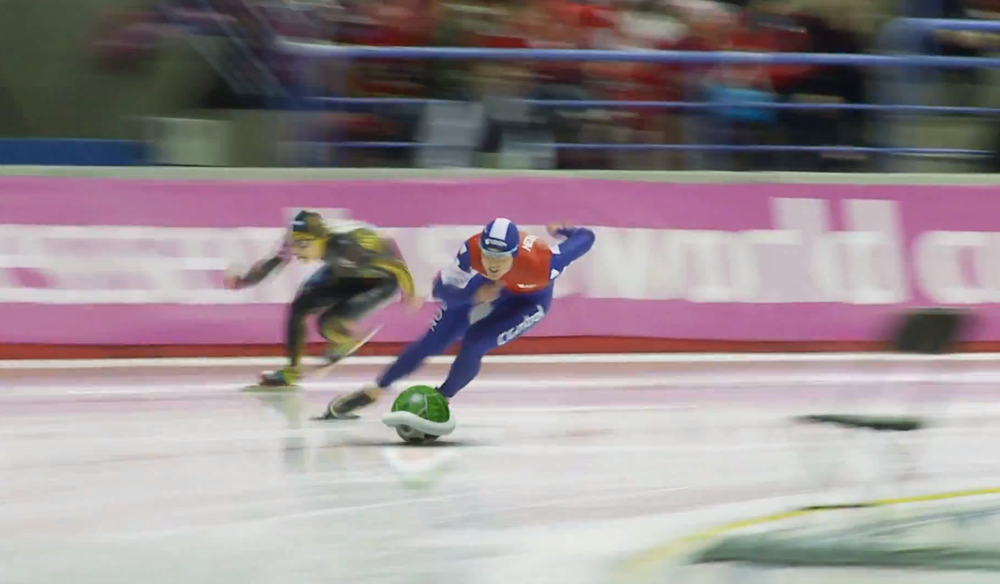 olympic-speed-skating-mario-kart-style