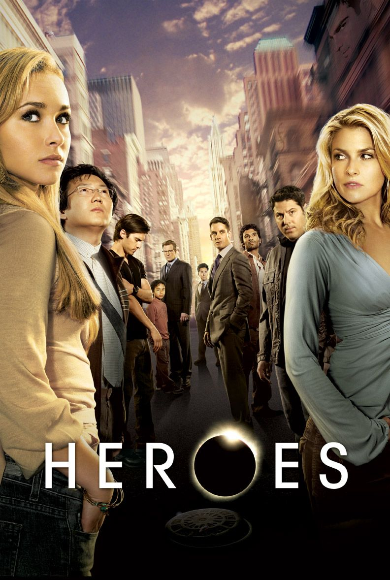 heroes_ver3_xlg.jpg