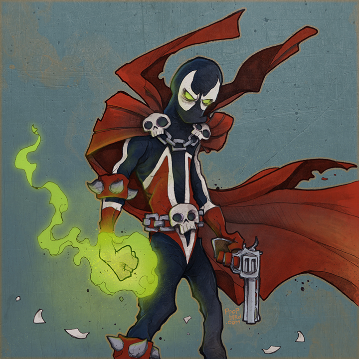 spawn_thumb_by_poopbird-d779ja0.jpg