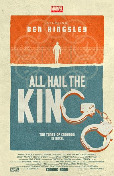 all-hail-the-king-poster.jpg.crop_display.jpg