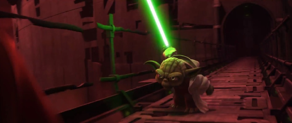star-wars-the-clone-wars-season-6-action-packed-trailer.jpg