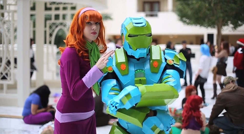 awesome-cosplay-music-videos-for-katsucon-2014.jpg