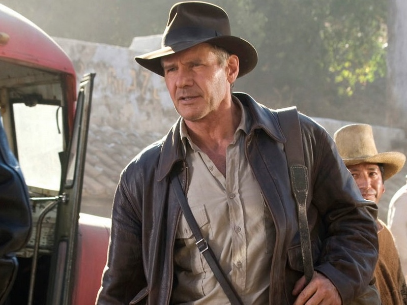 harrison-ford-in-negotiations-for-2-more-indiana-jones-films-social.jpg