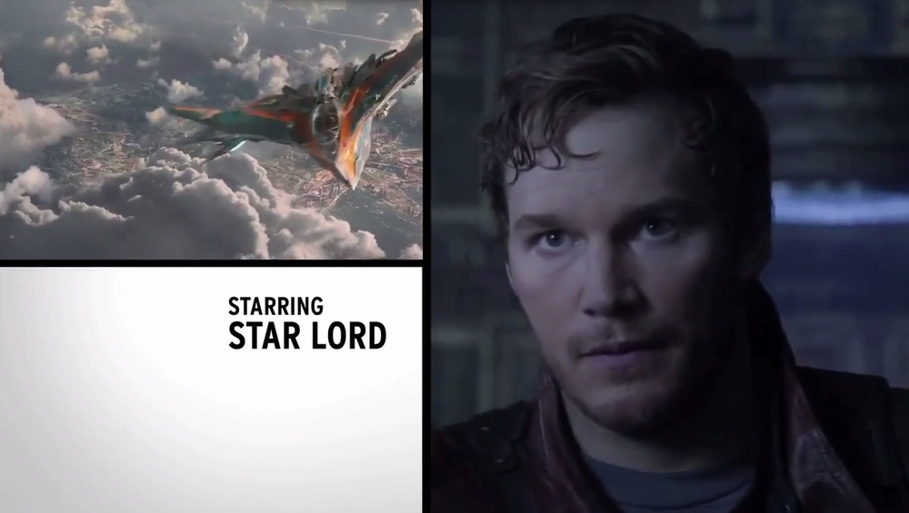 guardians-of-the-galaxy-and-parks-and-recreation-intro-mashup.jpg