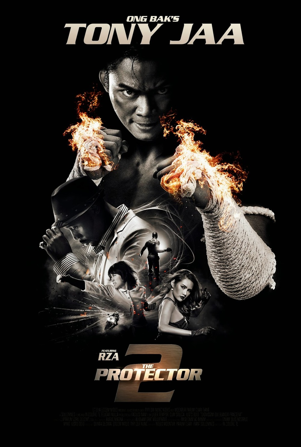the-protector-2-poster.jpg