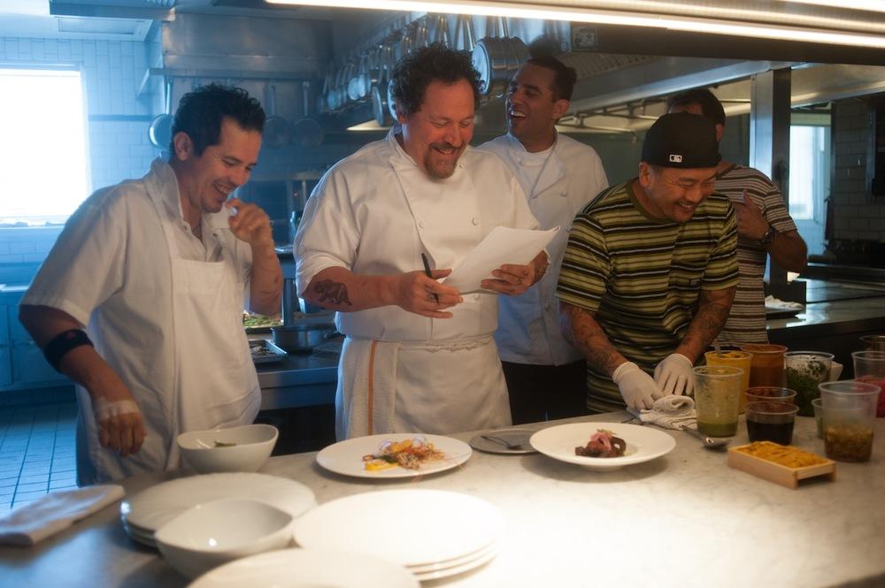 chef-john-leguizamo-jon-favreau-bobby-cannavale-roy-choi.jpg