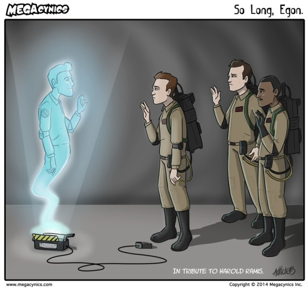 touching-ghostbusters-homage-to-harold-ramis.jpg