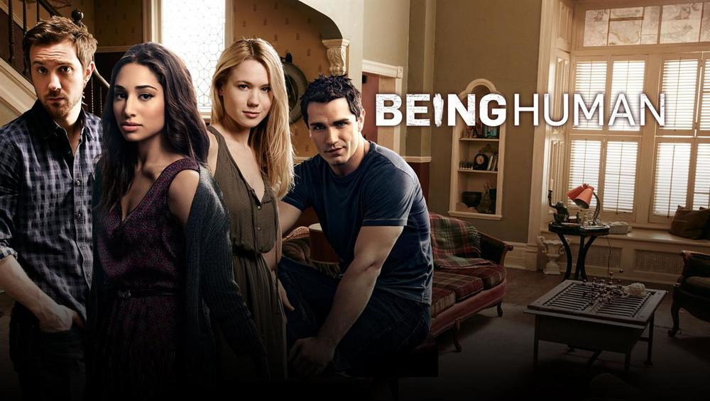 beinghuman_detail_2560x1450_1280x725_105409603682.jpg