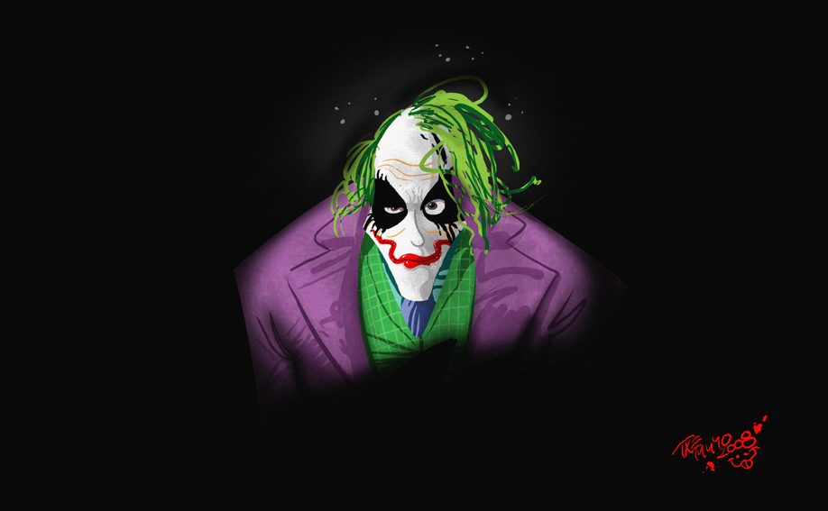 Why_so_serious__by_themico.jpg