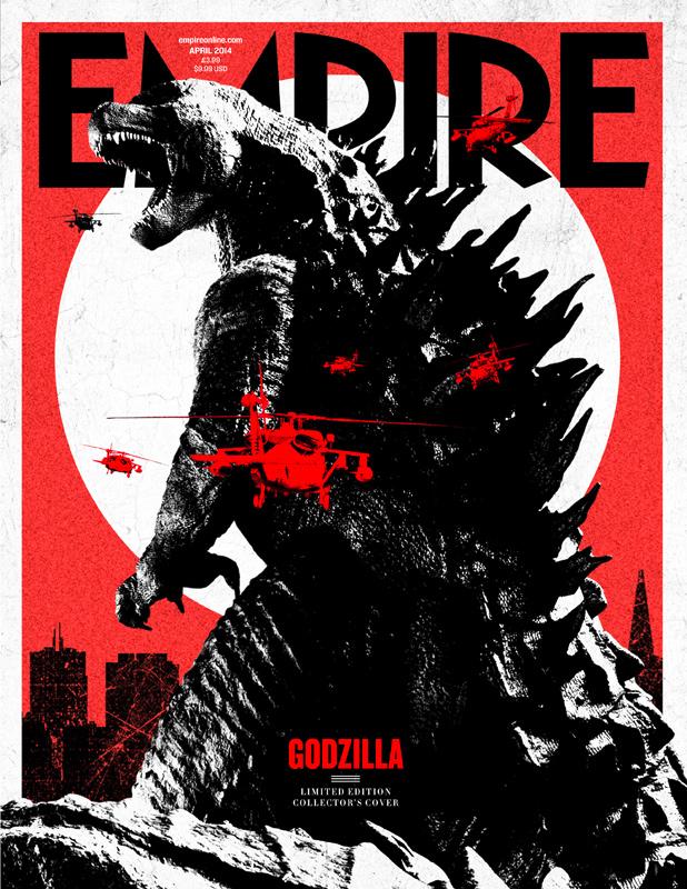 full-frontal-photo-of-godzilla-empire-magazine-cover99.jpg