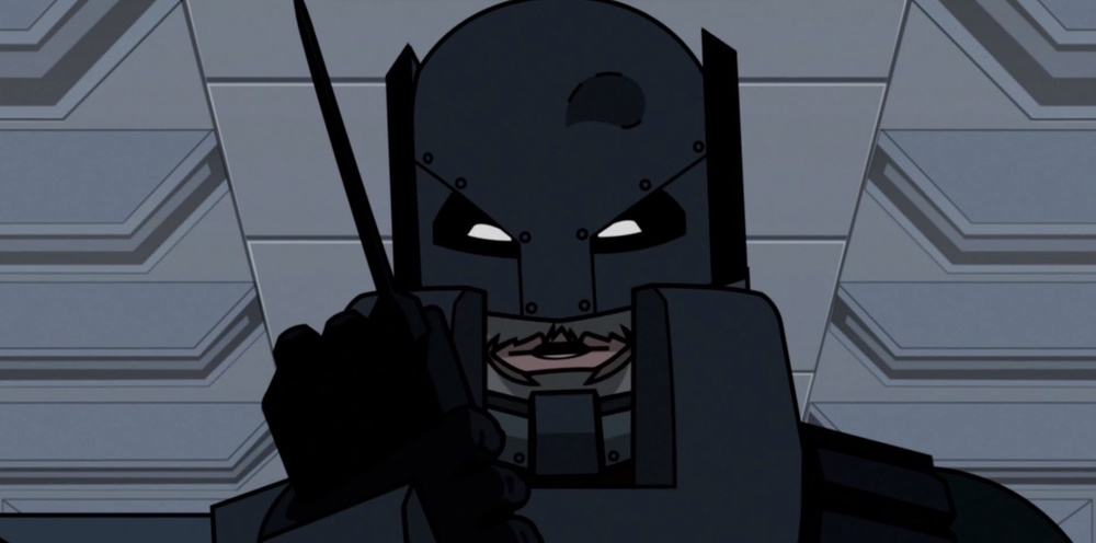 impressive-batman-vs-terminator-animated-short.jpg