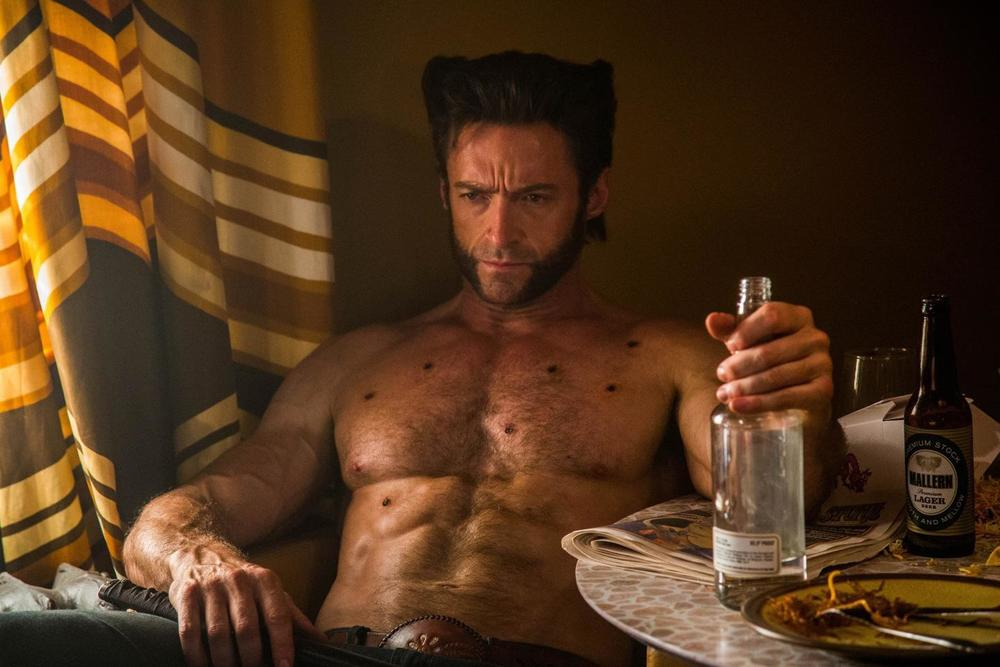 hugh-jackman-on-wolverines-role-in-x-men-days-of-future-past.jpg