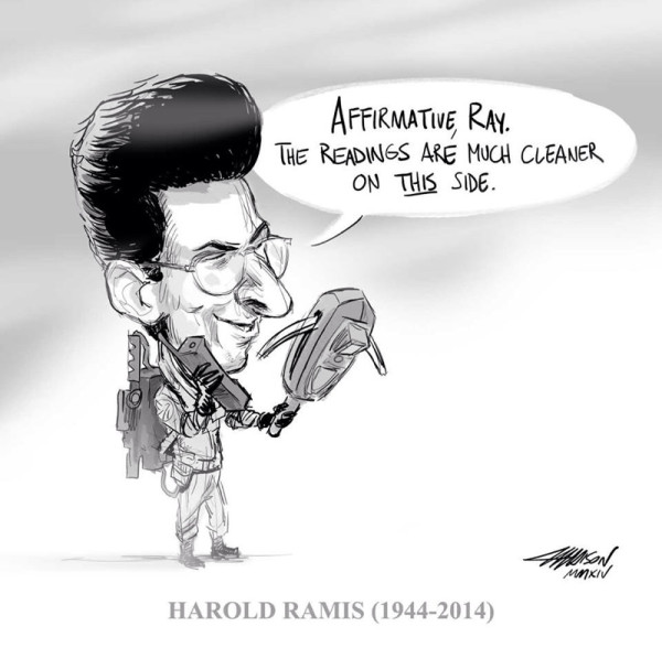 harold-ramis-tribute-art-by-pixar-animator-austin-madison.jpg