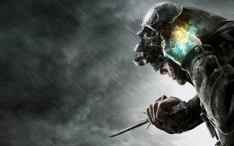 Dishonored_screen1.jpg