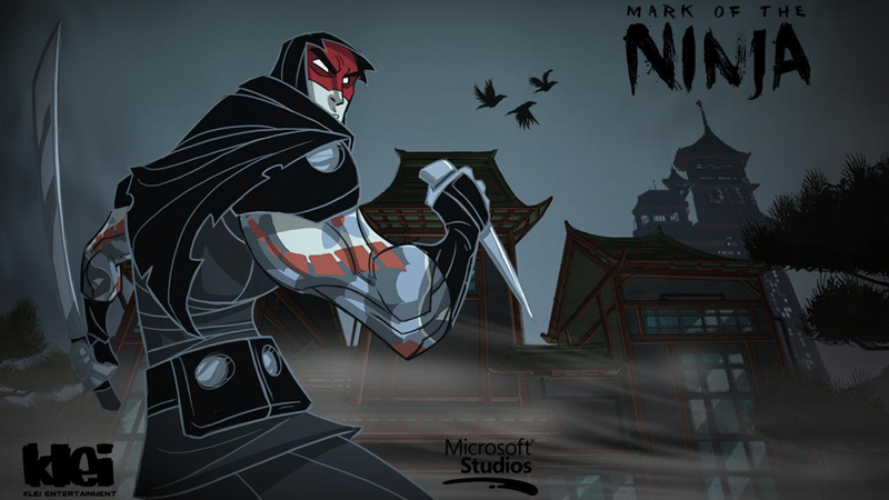 MarkoftheNinja_Screen1.jpg