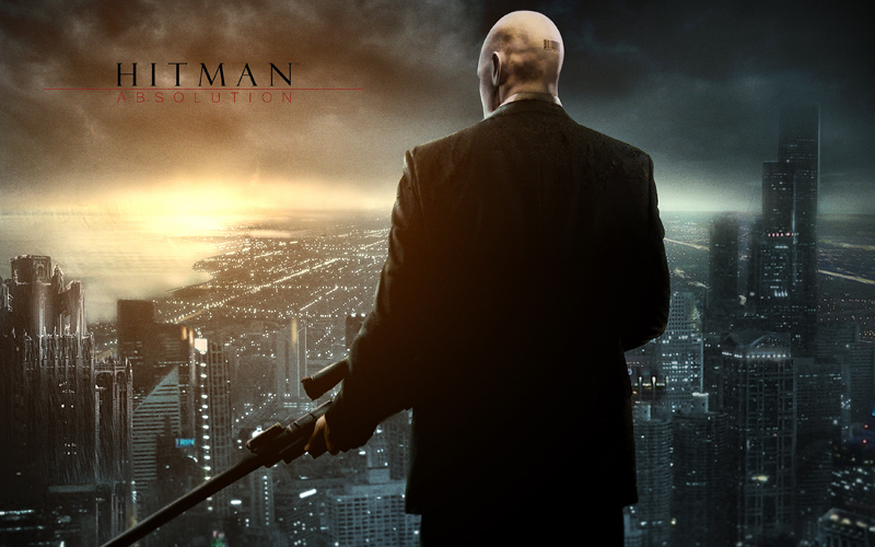 Hitman_screen1.jpg