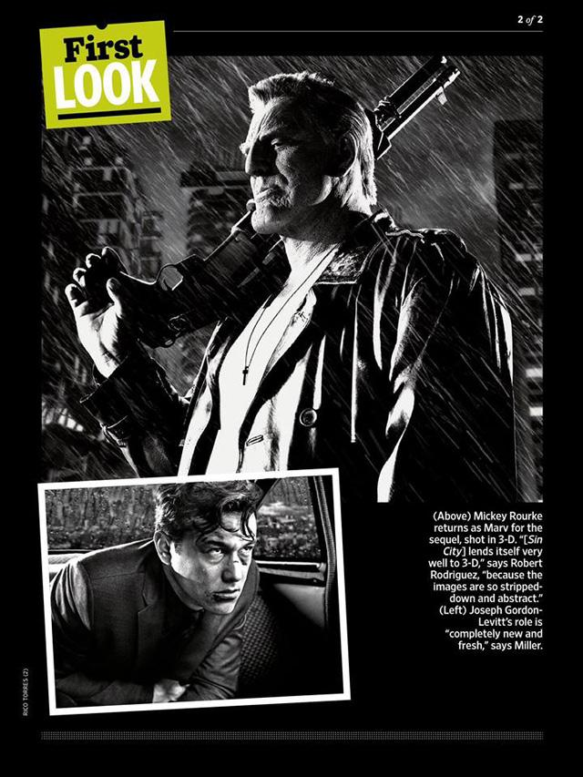 sin-city-2-first-look-at-joseph-gordon-levitt-jessica-alba-and-mickey-rourke2.jpg