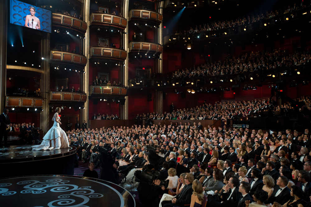 oscars-to-stream-online-for-the-first-time-with-new-options-to-watch-header.jpg