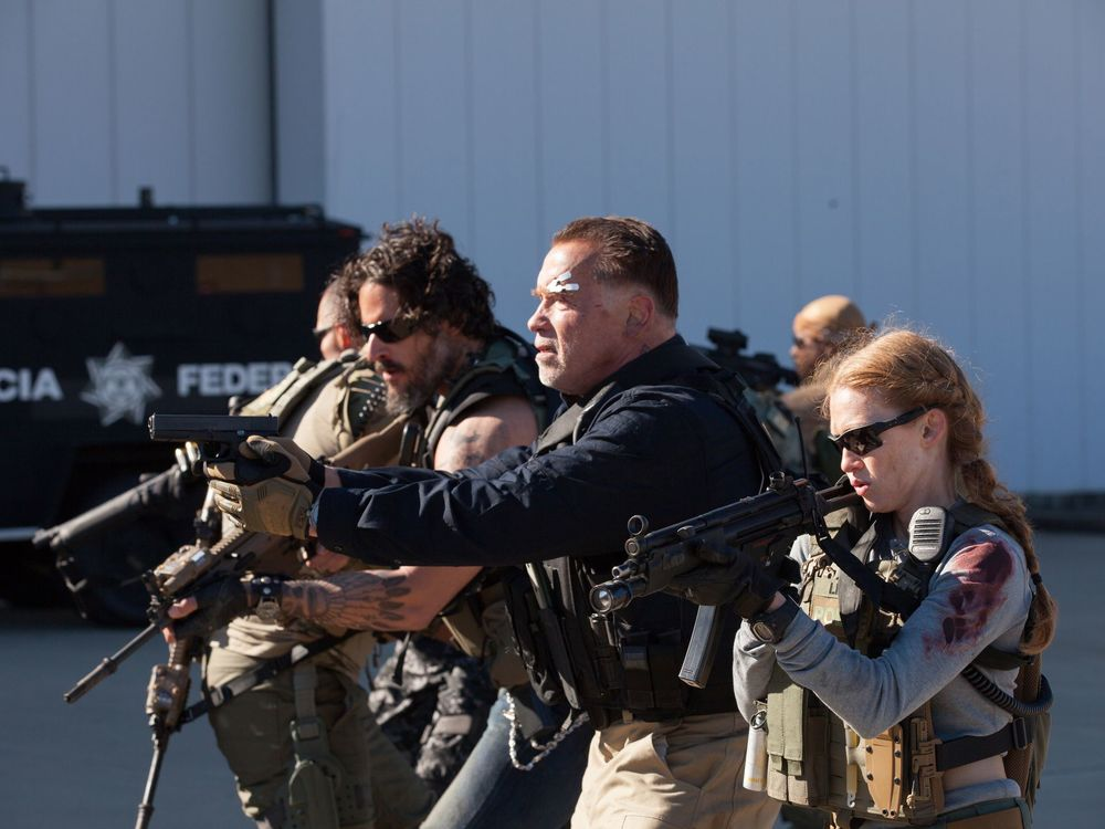 uk-trailer-for-arnold-schwartzneggers-sabotage-.jpg