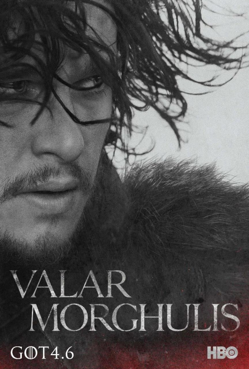 hr_Game_of_Thrones-_Season_Four_22.jpg