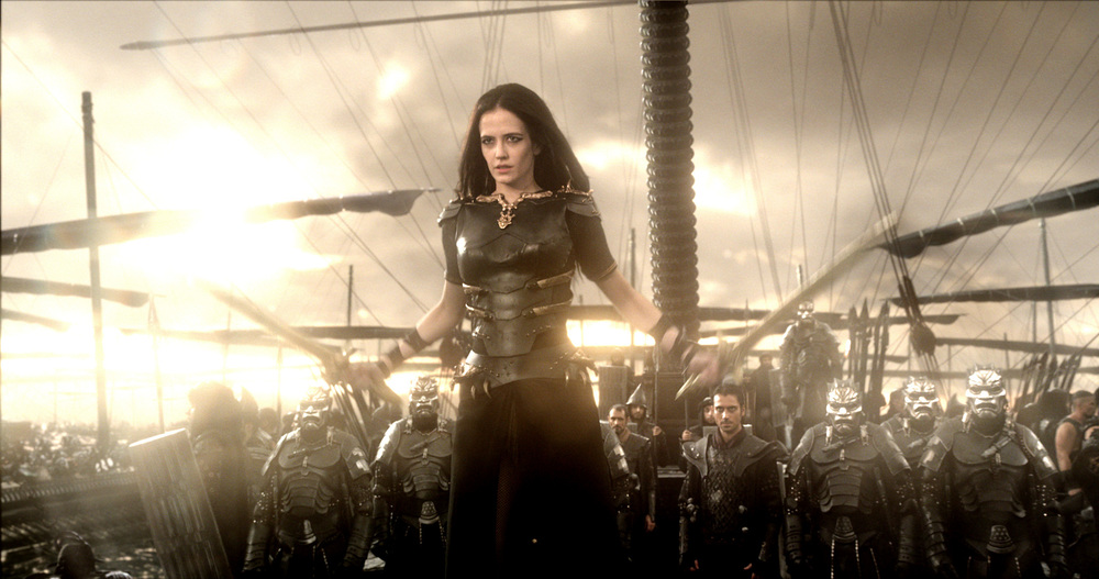 300-rise-of-an-empire-featurette-villains-of-300.jpg