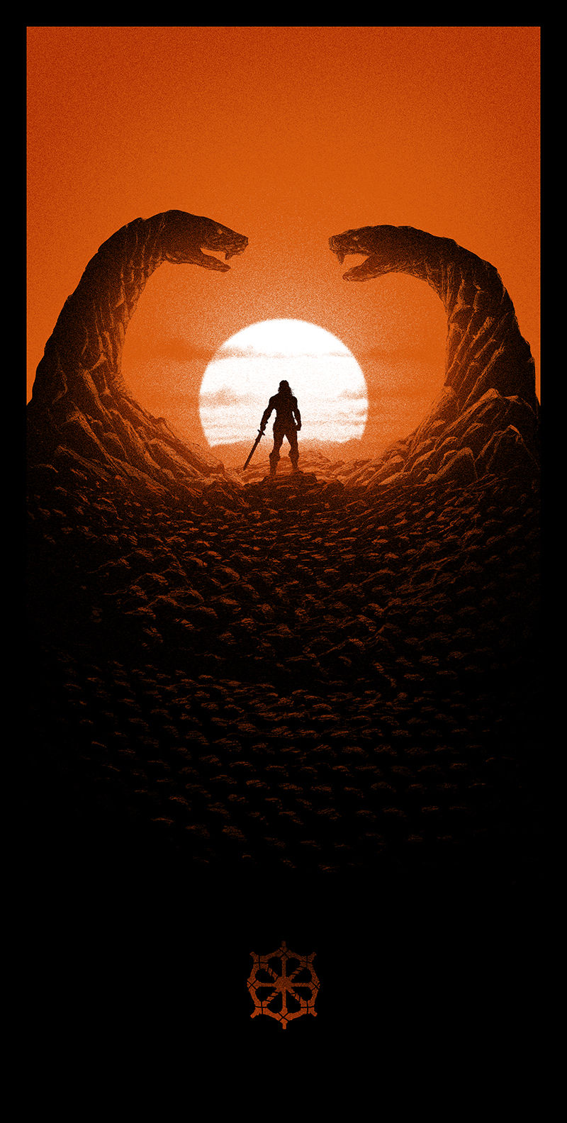 stunning-poster-art-for-iconic-movies-by-matt-fergusonMarko-Manev-Conan.jpg
