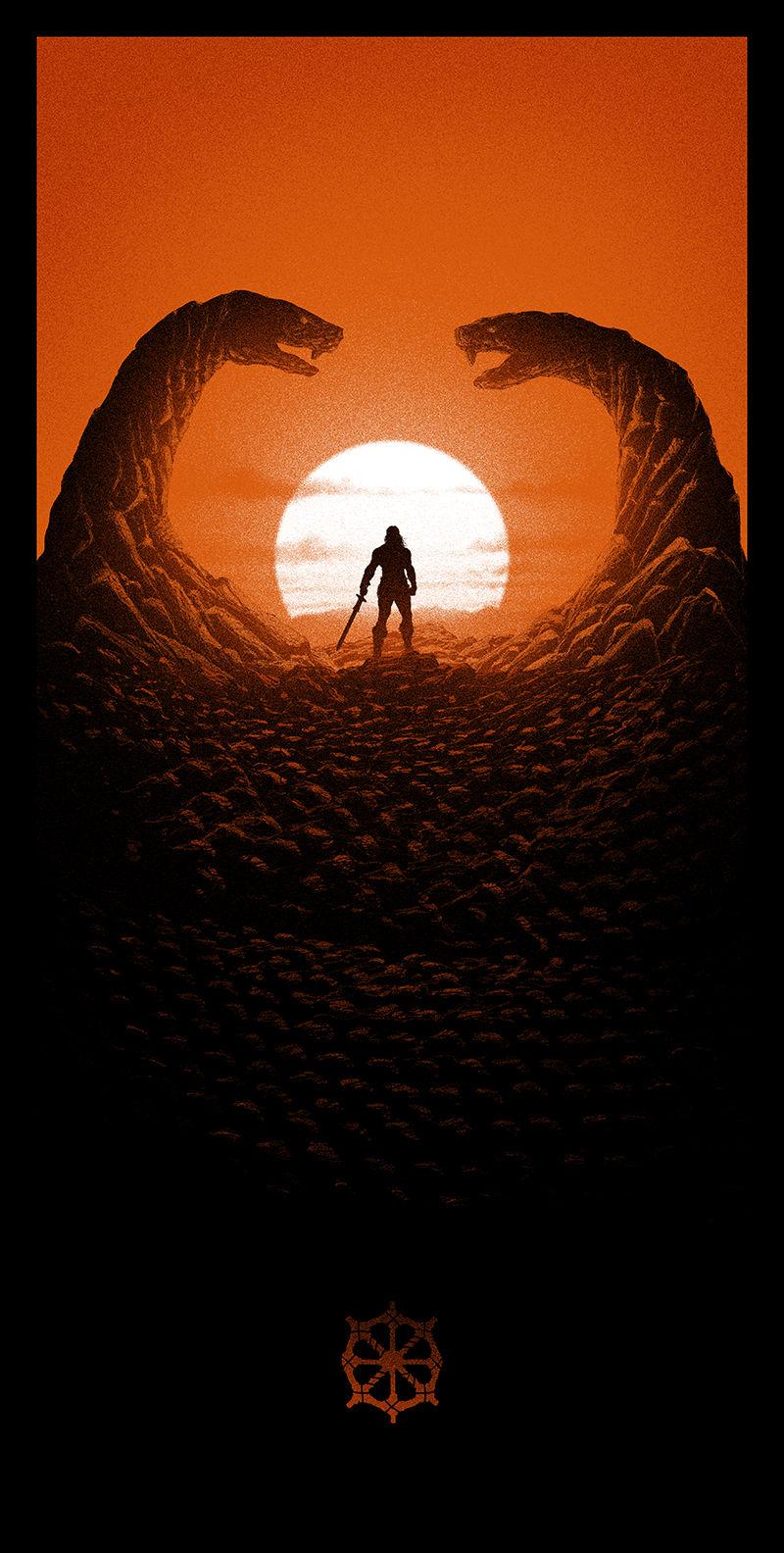 stunning-poster-art-for-iconic-movies-by-matt-fergusonMarko-Manev-Conan.jpg