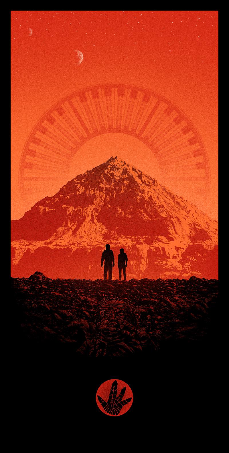 stunning-poster-art-for-iconic-movies-by-matt-fergusontotal-recall.jpg