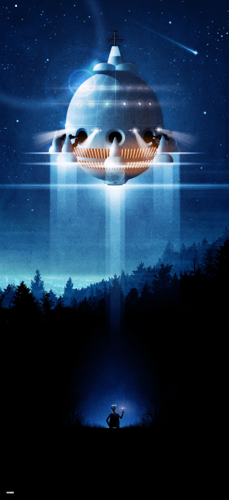 stunning-poster-art-for-iconic-movies-by-matt-fergusonMatt-Ferguson-ET.jpg